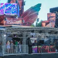 IKARUS-Festival_2017_Allgaeu_Airport_SUMMER-Festival_Poeppel_0062