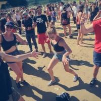 IKARUS-Festival_2017_Allgaeu_Airport_SUMMER-Festival_Poeppel_0064