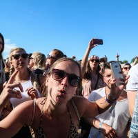 IKARUS-Festival_2017_Allgaeu_Airport_SUMMER-Festival_Poeppel_0074