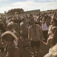IKARUS-Festival_2017_Allgaeu_Airport_SUMMER-Festival_Poeppel_0076