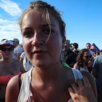 IKARUS-Festival_2017_Allgaeu_Airport_SUMMER-Festival_Poeppel_0079