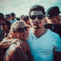 IKARUS-Festival_2017_Allgaeu_Airport_SUMMER-Festival_Poeppel_0088