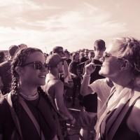 IKARUS-Festival_2017_Allgaeu_Airport_SUMMER-Festival_Poeppel_0092