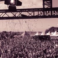 IKARUS-Festival_2017_Allgaeu_Airport_SUMMER-Festival_Poeppel_0100
