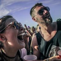 IKARUS-Festival_2017_Allgaeu_Airport_SUMMER-Festival_Poeppel_0107