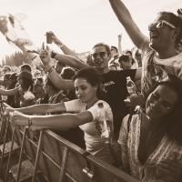 IKARUS-Festival_2017_Allgaeu_Airport_SUMMER-Festival_Poeppel_0141