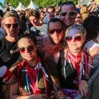 IKARUS-Festival_2017_Allgaeu_Airport_SUMMER-Festival_Poeppel_0143