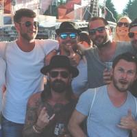 IKARUS-Festival_2017_Allgaeu_Airport_SUMMER-Festival_Poeppel_0148