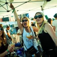IKARUS-Festival_2017_Allgaeu_Airport_SUMMER-Festival_Poeppel_0149