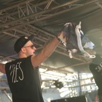 IKARUS-Festival_2017_Allgaeu_Airport_SUMMER-Festival_Poeppel_0160