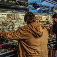 IKARUS-Festival_2017_Allgaeu_Airport_SUMMER-Festival_Poeppel_0169