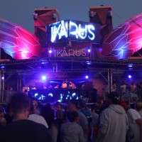 IKARUS-Festival_2017_Allgaeu_Airport_SUMMER-Festival_Poeppel_0172