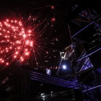 IKARUS-Festival_2017_Allgaeu_Airport_SUMMER-Festival_Poeppel_0187