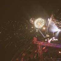 IKARUS-Festival_2017_Allgaeu_Airport_SUMMER-Festival_Poeppel_0189