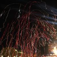 IKARUS-Festival_2017_Allgaeu_Airport_SUMMER-Festival_Poeppel_0192