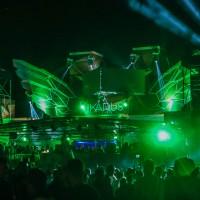IKARUS-Festival_2017_Allgaeu_Airport_SUMMER-Festival_Poeppel_0193