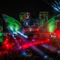 IKARUS-Festival_2017_Allgaeu_Airport_SUMMER-Festival_Poeppel_0195
