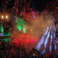 IKARUS-Festival_2017_Allgaeu_Airport_SUMMER-Festival_Poeppel_0197
