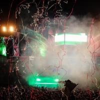 IKARUS-Festival_2017_Allgaeu_Airport_SUMMER-Festival_Poeppel_0198