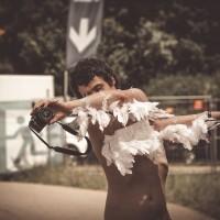 IKARUS-Festival_2017_Allgaeu_Airport_SUMMER-Festival_Poeppel_0229