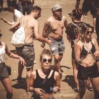 IKARUS-Festival_2017_Allgaeu_Airport_SUMMER-Festival_Poeppel_0251