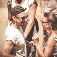 IKARUS-Festival_2017_Allgaeu_Airport_SUMMER-Festival_Poeppel_0256