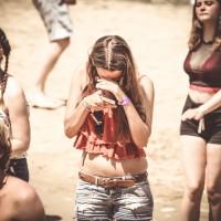 IKARUS-Festival_2017_Allgaeu_Airport_SUMMER-Festival_Poeppel_0257