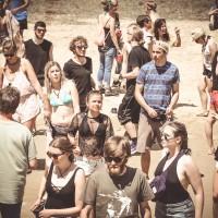 IKARUS-Festival_2017_Allgaeu_Airport_SUMMER-Festival_Poeppel_0258