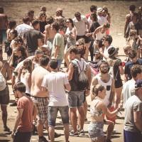 IKARUS-Festival_2017_Allgaeu_Airport_SUMMER-Festival_Poeppel_0262