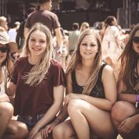 IKARUS-Festival_2017_Allgaeu_Airport_SUMMER-Festival_Poeppel_0269