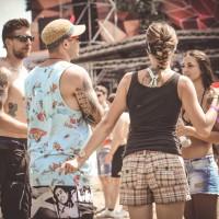 IKARUS-Festival_2017_Allgaeu_Airport_SUMMER-Festival_Poeppel_0272