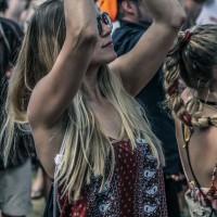IKARUS-Festival_2017_Allgaeu_Airport_SUMMER-Festival_Poeppel_0289