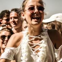 IKARUS-Festival_2017_Allgaeu_Airport_SUMMER-Festival_Poeppel_0321