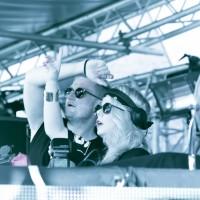 IKARUS-Festival_2017_Allgaeu_Airport_SUMMER-Festival_Poeppel_0364