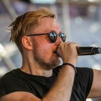 IKARUS-Festival_2017_Allgaeu_Airport_SUMMER-Festival_Poeppel_0374