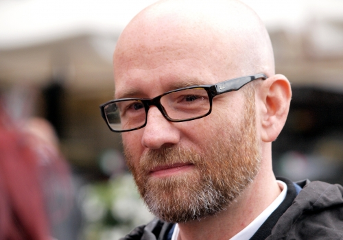 Peter Tauber, über dts Nachrichtenagentur