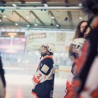 memmingen_ECDC_Indians_GEFRO_Bayerliga_Eishockey_Titelgewinn_Patrick-Hoernle_new-facts-eu20180327_0001