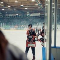 memmingen_ECDC_Indians_GEFRO_Bayerliga_Eishockey_Titelgewinn_Patrick-Hoernle_new-facts-eu20180327_0004