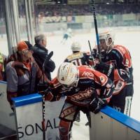 memmingen_ECDC_Indians_GEFRO_Bayerliga_Eishockey_Titelgewinn_Patrick-Hoernle_new-facts-eu20180327_0007
