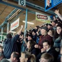memmingen_ECDC_Indians_GEFRO_Bayerliga_Eishockey_Titelgewinn_Patrick-Hoernle_new-facts-eu20180327_0008