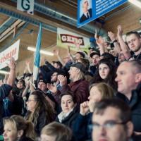 memmingen_ECDC_Indians_GEFRO_Bayerliga_Eishockey_Titelgewinn_Patrick-Hoernle_new-facts-eu20180327_0011
