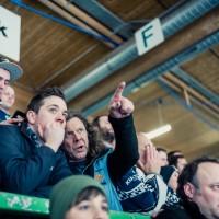 memmingen_ECDC_Indians_GEFRO_Bayerliga_Eishockey_Titelgewinn_Patrick-Hoernle_new-facts-eu20180327_0014