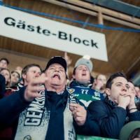 memmingen_ECDC_Indians_GEFRO_Bayerliga_Eishockey_Titelgewinn_Patrick-Hoernle_new-facts-eu20180327_0015