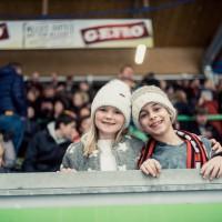 memmingen_ECDC_Indians_GEFRO_Bayerliga_Eishockey_Titelgewinn_Patrick-Hoernle_new-facts-eu20180327_0021
