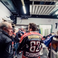 memmingen_ECDC_Indians_GEFRO_Bayerliga_Eishockey_Titelgewinn_Patrick-Hoernle_new-facts-eu20180327_0025