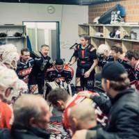 memmingen_ECDC_Indians_GEFRO_Bayerliga_Eishockey_Titelgewinn_Patrick-Hoernle_new-facts-eu20180327_0027
