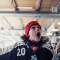 memmingen_ECDC_Indians_GEFRO_Bayerliga_Eishockey_Titelgewinn_Patrick-Hoernle_new-facts-eu20180327_0035