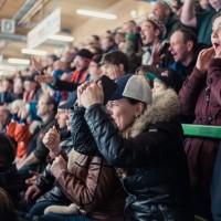 memmingen_ECDC_Indians_GEFRO_Bayerliga_Eishockey_Titelgewinn_Patrick-Hoernle_new-facts-eu20180327_0038