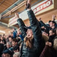 memmingen_ECDC_Indians_GEFRO_Bayerliga_Eishockey_Titelgewinn_Patrick-Hoernle_new-facts-eu20180327_0043