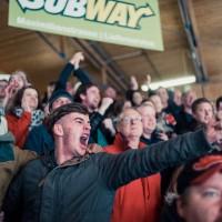 memmingen_ECDC_Indians_GEFRO_Bayerliga_Eishockey_Titelgewinn_Patrick-Hoernle_new-facts-eu20180327_0049
